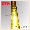 Engineer Grade Prismatic Reflective sheeting for traffic
