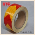 Adhesive Tape Pvc Warning Reflective Tape For Truck
