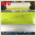 PVC Honeycomb prismatic reflective sheets for digital solvent print