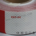 Vehicle Conspicuity Marking tape DOT-C2