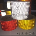 ECE 104 Conspicuity Reflective tape for vehicle