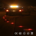 Road Emergency strobe Safety Magnetic LED Flare