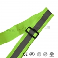 High Visibility Reflective Safety Security Vests