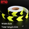 Reflective Sticker Tape For Truck