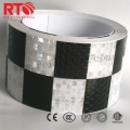 Reflective Sticker Tape For Vehicle