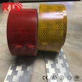 ECE 104 HGV Conspicuity Tape