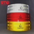 ECE 104R Vehicle Conspicuity Marking tape