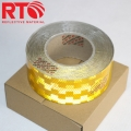 ECE 104 Conspicuity marking tape