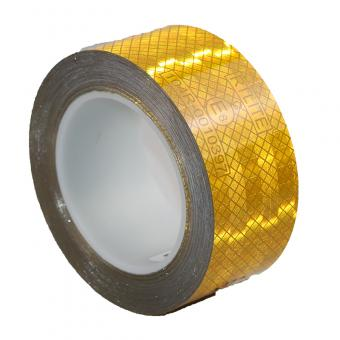 RTLITE Conspicuity Marking tape